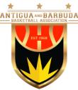 abba_logo_fbprofile