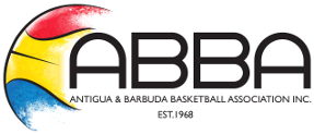Antigua & Barbuda Basketball Association
