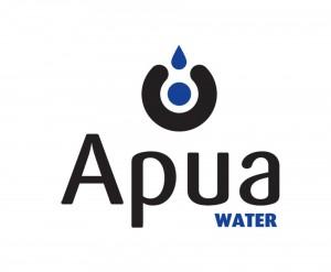 APUA Water