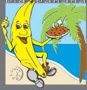 Big Banana Express