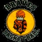 H.U.F Baldwin Braves 2