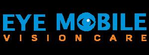 Eye Mobile Vision Care
