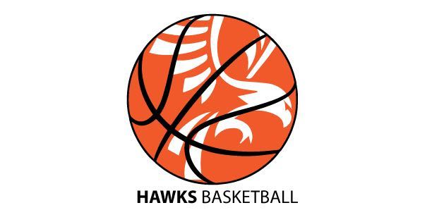 Global Hawks
