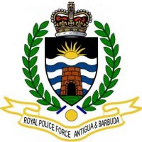 Police Vertex