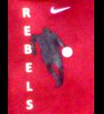rebels-274x300