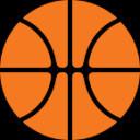 team_no_logo