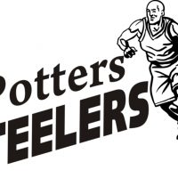 Potters Steelers