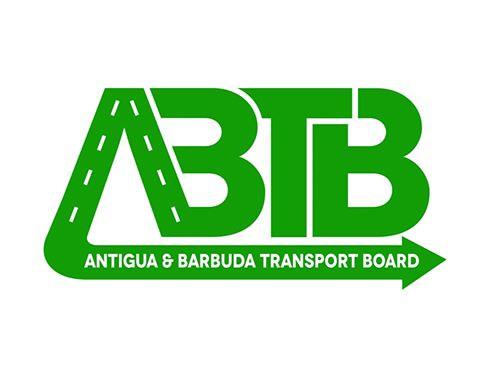 Antigua and Barbuda Transport Board
