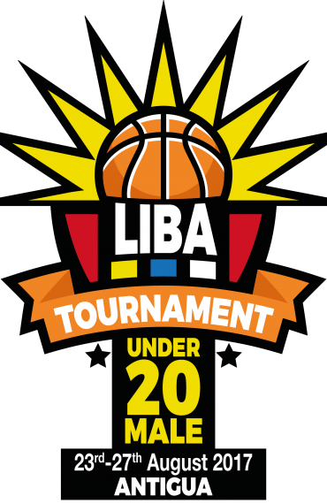 LIBA Logo
