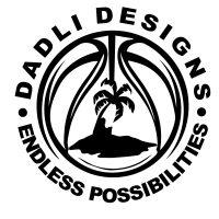 Dadli Designz