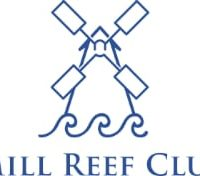 Mill Reef Club